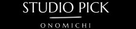 スタジオPick公式ホームページ